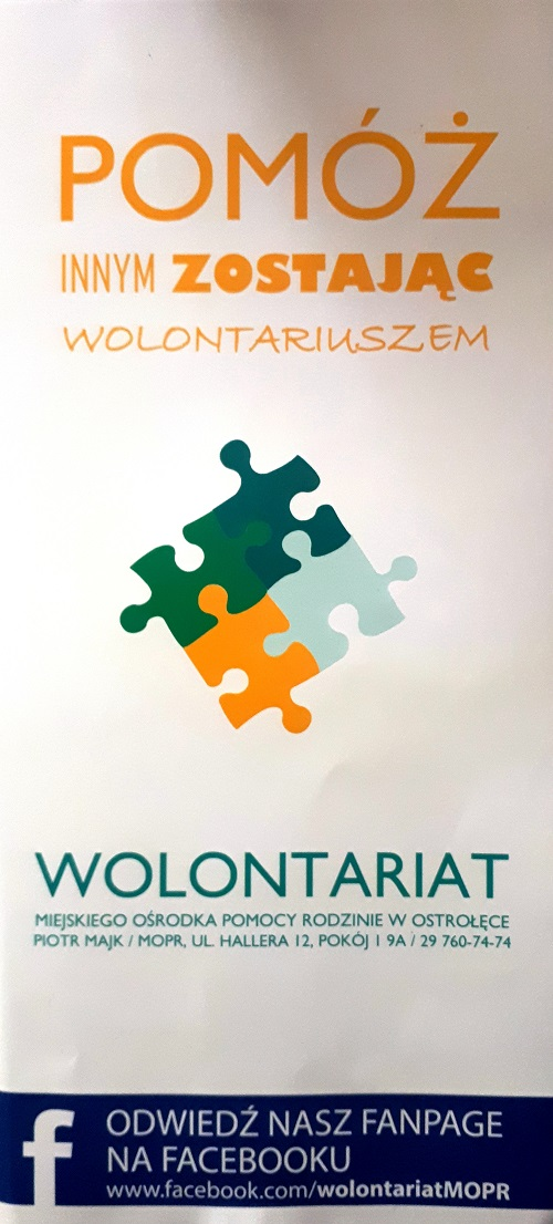 wolontariat3